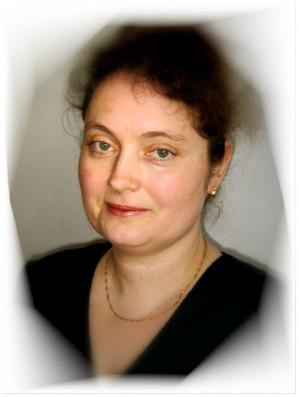 Арендар Ніна Миколаївна